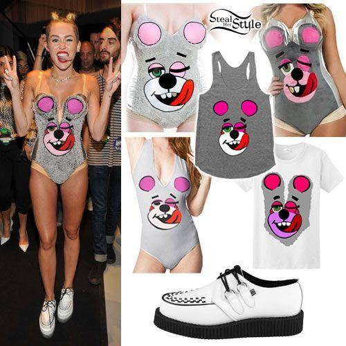 Disguises-home-disguise-of-miley-cyrus