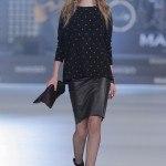 mango-primavera-verano-2014-falda-cuero