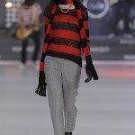 mango-primavera-verano-2014-rayas-negro-rojo