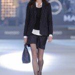 mango-primavera-verano-2014-traje-falda-raya