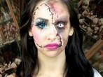 maquillajes-de-terror-para-halloween-2014