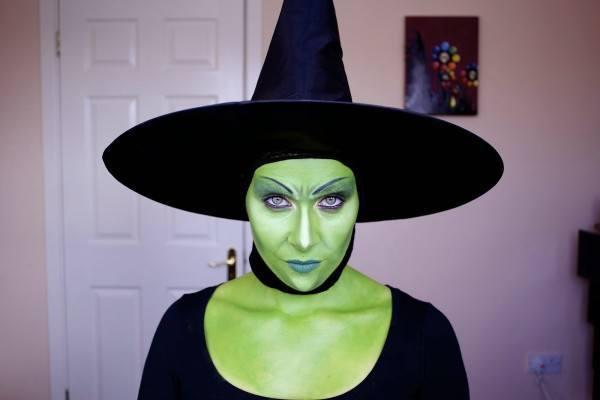 maquillajes-de-terror-para-halloween-2014-bruja