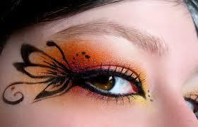 maquillajes-de-terror-para-halloween-2014-hada