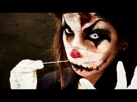 maquillajes-de-terror-para-halloween-2014-mimo-terror