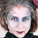 maquillajes-de-terror-para-halloween-2014-zombie