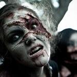 maquillajes-de-terror-para-halloween-2014-zpmbie