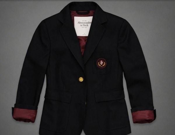 rebajas-abercrombie-fitch-2014-chaqueta-blazer