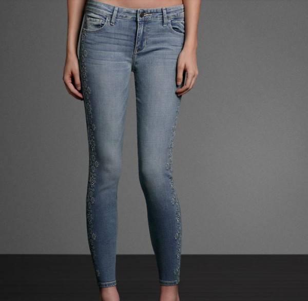 rebajas-abercrombie-fitch-2014-pantalones-ajustados