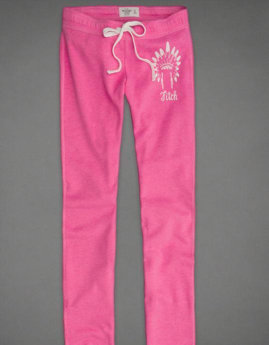 rebajas-abercrombie-fitch-2014-pantalones-chandal-rosa