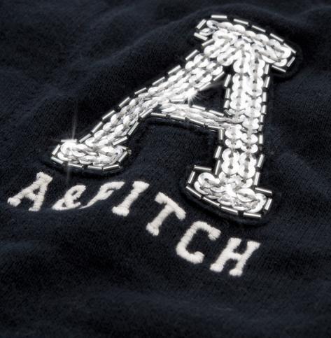 rebajas-abercrombie-fitch-2014-sudadera-con-detalles-brillantes-letra-a