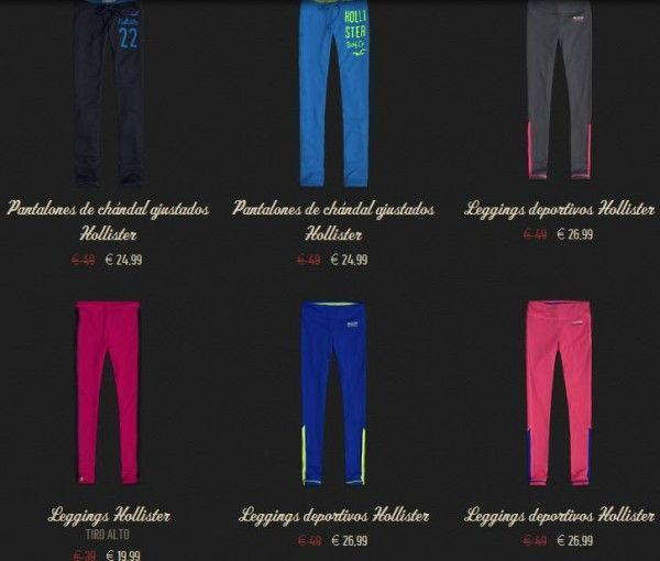 rebajas-hollister-2014-chandal