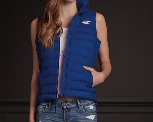 rebajas-hollister-2014-chaqueta-chaleco-acolchado