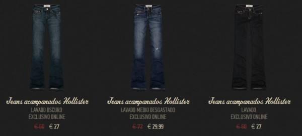 rebajas-hollister-2014-jeans