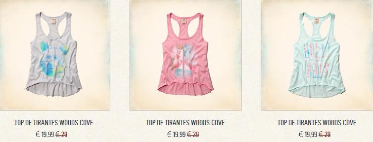 rebajas-hollister-verano-2014-camisetas