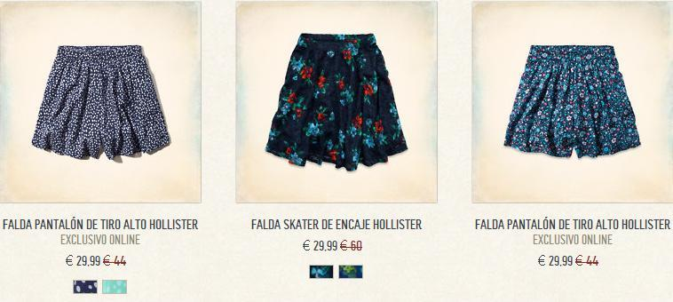 rebajas-hollister-verano-2014-faldas