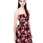 vestidos-navidad-2013-flores-pull&bear