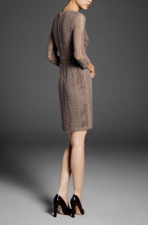 vestidos-navidad-2013-modelo-de-massimo-dutti