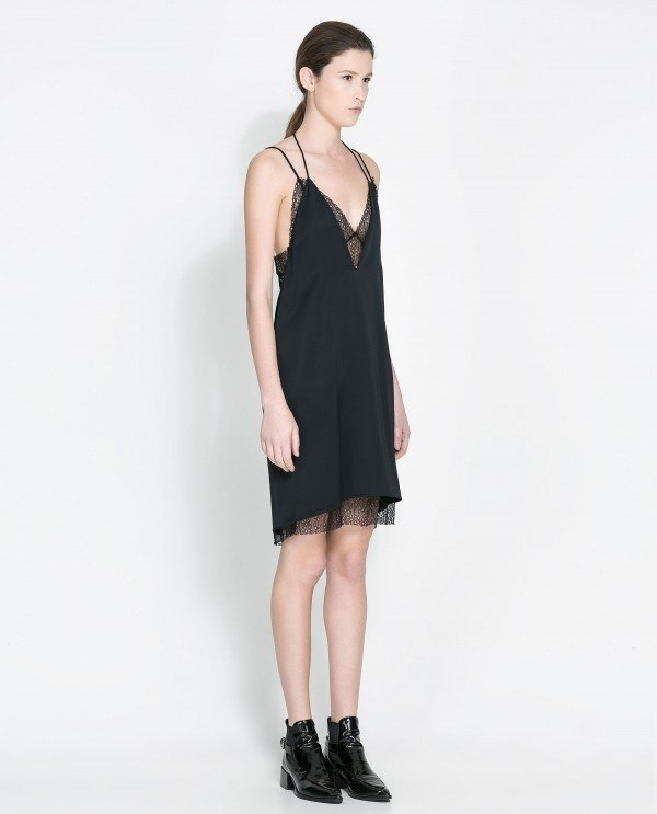 vestidos-zara-2013-corto-transparencia-zara