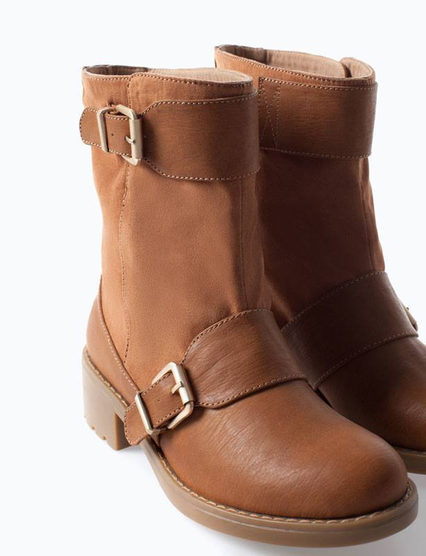 catalogo-lefties-zara-otono-invierno-2014-2015-botas-moteras