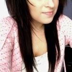 cortes-de-cabello-y-peinados-emo-para-chicas-2013-emo-clasico