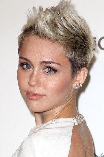 cortes-de-pelo-pixie-2013-corte-de-miley-cyrus-subido