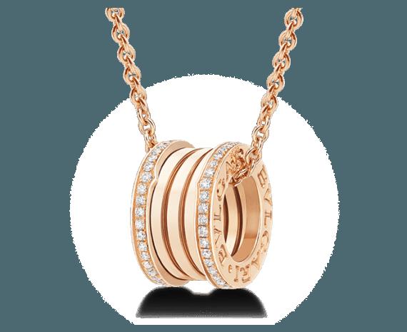 joyas-para-navidad-2015-collar-de-bulgari