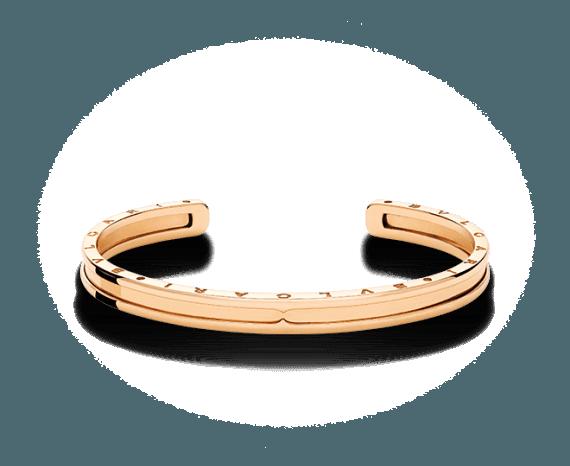 joyas-para-navidad-2015-pulsera-de-bulgari