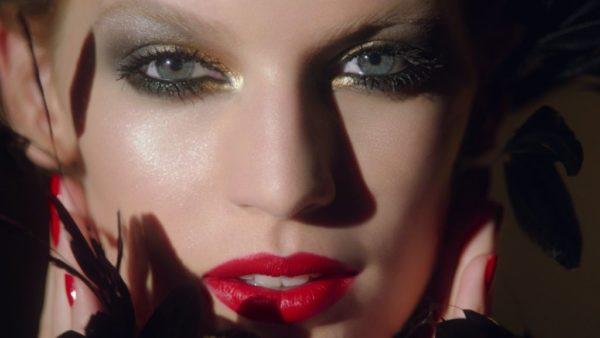 maquillaje-para-navidad-2015