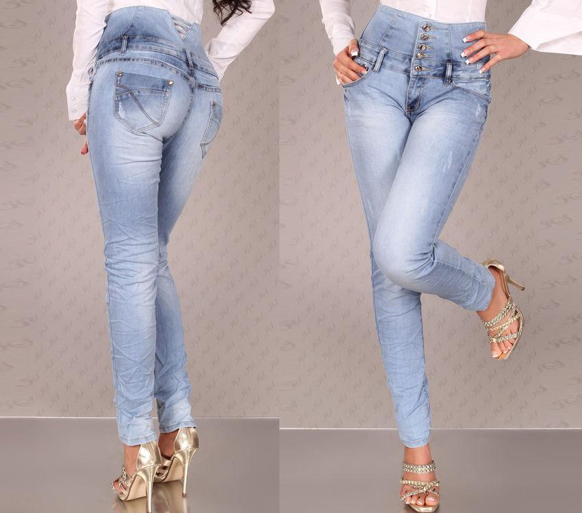 pantalones ebay
