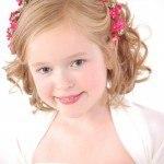 peinados-para-niñas-2013-diadema-de-flores