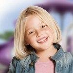peinados-para-niñas-2013-media-melena