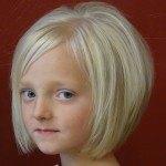 peinados-para-niñas-2013-melena-bob