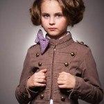 peinados-para-niñas-2013-melena-corta-con-volumen