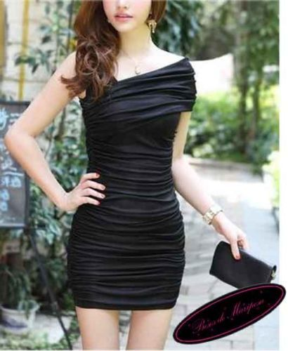 vestido ebay