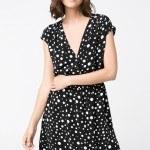 vestidos-de-fiesta-cortos-verano-2014-modelo-lunares-mango