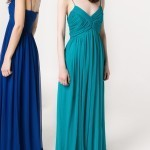 vestidos-de-fiesta-verano-2014-vestido-largo-drapeado-mango