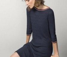 Vestidos Otoño Invierno 2015-2016 | Must-Have