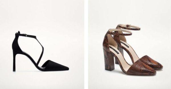 zapatos-de-navidad-2015-propuestas-de-massimo-dutti