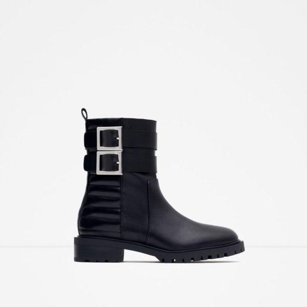 zapatos-navidad-2015-bota-motera-zara
