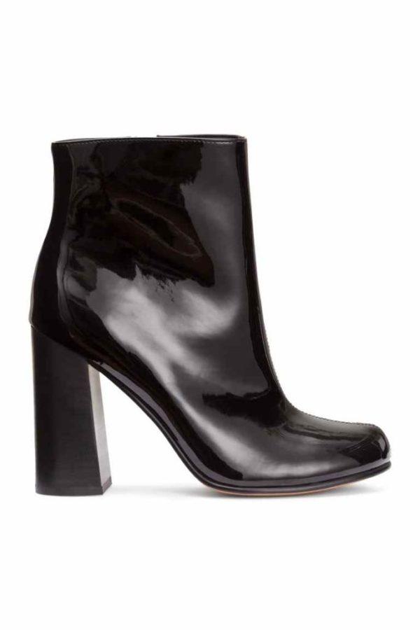 zapatos-navidad-2015-botines-charon-de-h&m