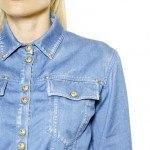 camisas-mujer-2014-tendencias