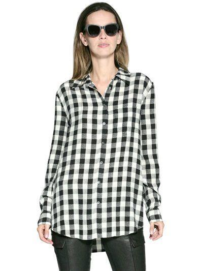 camisas-mujer-2014-tendencias-camisa-cuadros-equipment