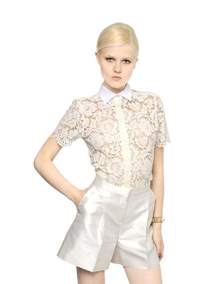 camisas-mujer-2014-tendencias-camisa-encaje-blanco-etro