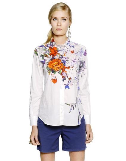 camisas-mujer-2014-tendencias-camisa-flores-etro