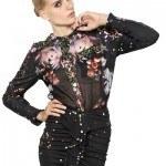 camisas-mujer-2014-tendencias-camisa-flores-givenchy