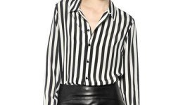 Camisas mujer 2014 | Tendencias