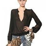 camisas-mujer-2014-tendencias-camisa-transparente-cavalli