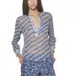 camisas-mujer-2014-tendencias.camisa-transparente-isabel-marant