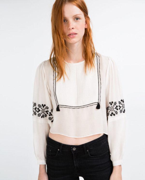 camisas-mujer-2016-tendencias-zara