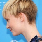 cortes-de-pelo-2014-pelo-corto-cabello-corto-detras